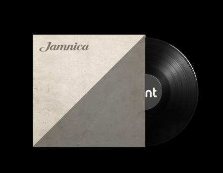 JAMNICA