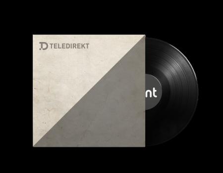 TELEDIREKT