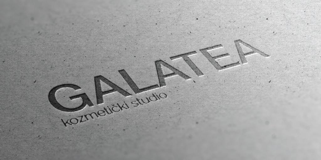 galatea_web-01