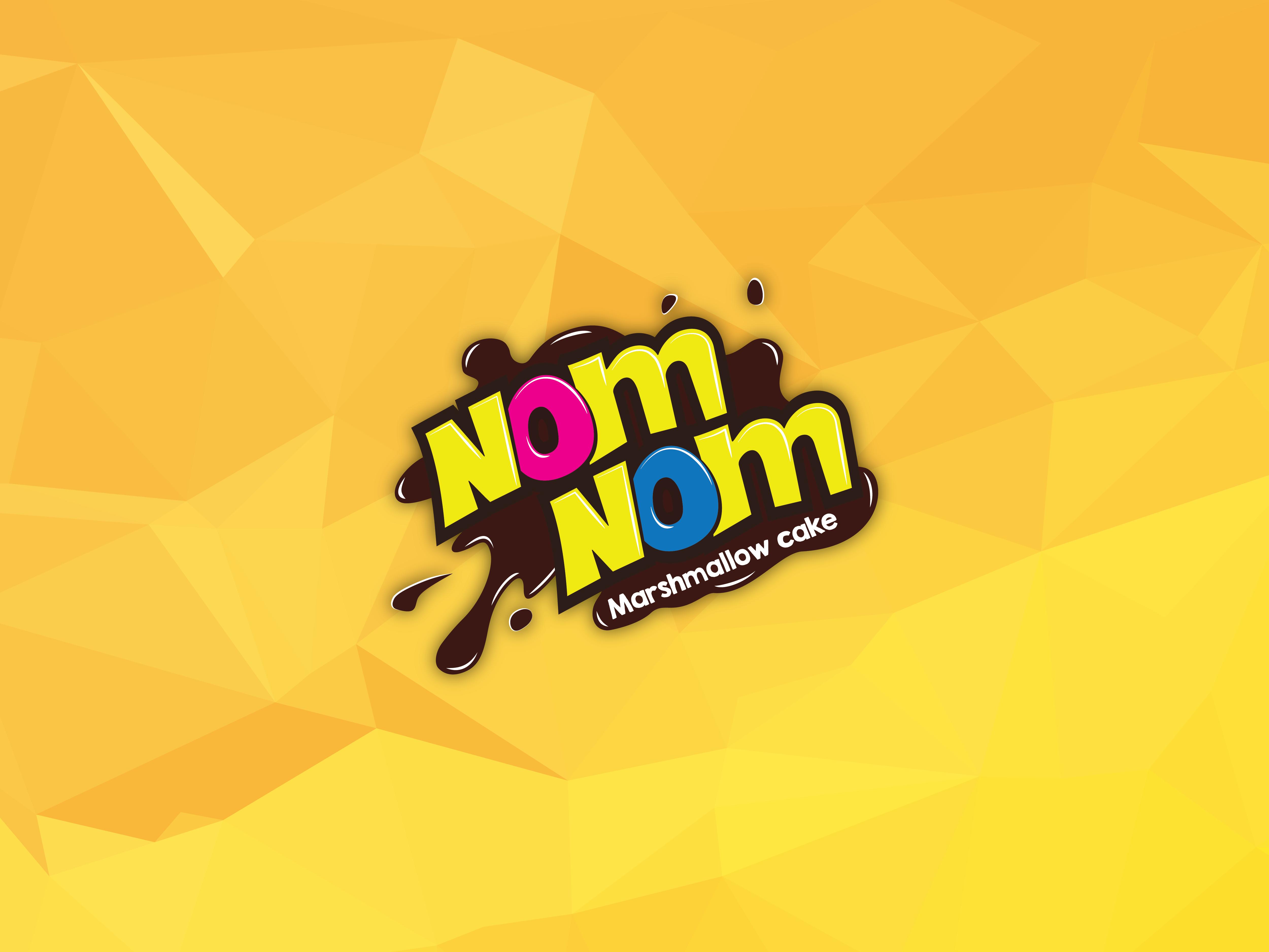 nomnom-02