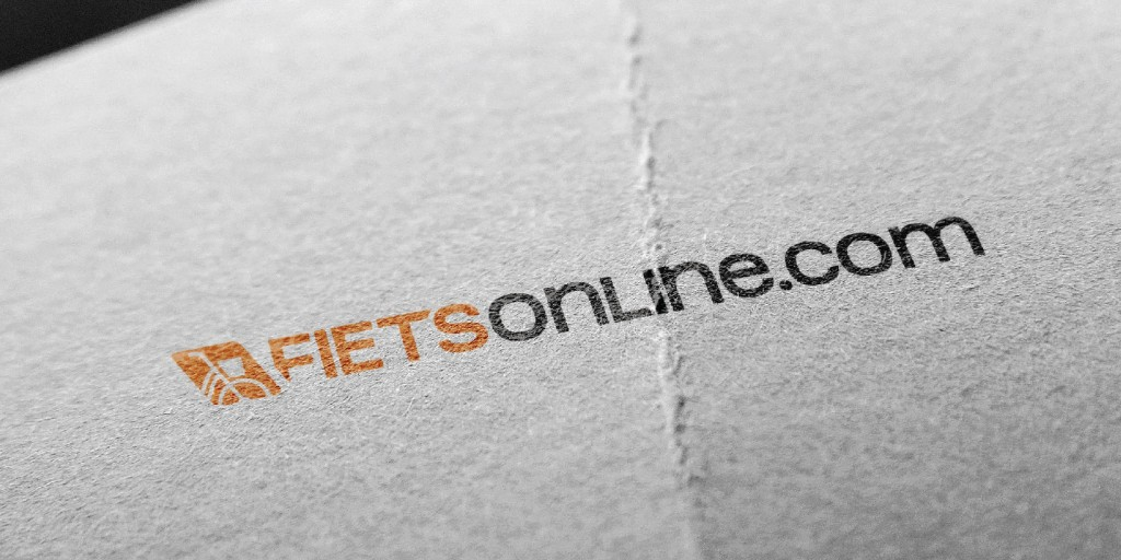 fietsonline_final_za_web-02-01