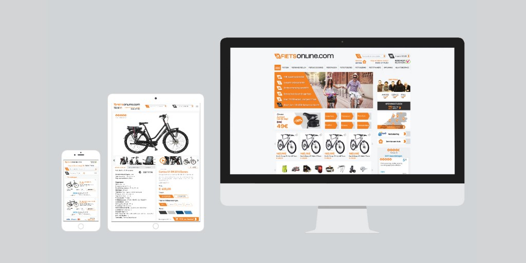 fietsonline_final_za_web-02-02